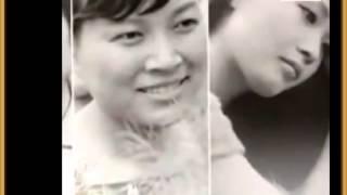 마마도 무료다시보기-가입없음/TV예능 YouTube 동영상