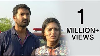Video Deivamagal Episode 1447, 25/01/18 MP3, 3GP, MP4, WEBM, AVI, FLV April 2018
