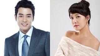 Masked Prosecutor - Korean Drama coming soon