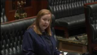 Retail Leases Amendment (Review) Bill 2016