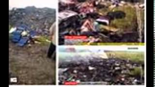 Sebuah pesawat sipil yang membawa 212 orang dilaporkan hilang kontak usai lepas landas dari resort Sharm el-Sheikh di Laut Merah, Mesir. Pesawat yang terbang menuju Rusia ini hilang kontak dengan pihak air traffic control (ATC) Mesir.Disampaikan sumber otoritas penerbangan Mesir, seperti dilansir Reuters, Sabtu (31/10/2015), bahwa pesawat ini membawa mayoritas turis asal Suriah. Upaya pencarian lokasi pesawat ini masih dilakukan.Insiden ini pertama dilaporkan oleh otoritas keamanan di Semenanjung Sinai, yang masuk wilayah Mesir.Secara terpisah, kantor berita Rusia RIA yang mengutip sumber otoritas penerbangan Rusia melaporkan bahwa pesawat ini menghilang dari radar saat memasuki wilayah udara Siprus. Pesawat ini tengah mengudara ke kota St Petersburg ketika insiden ini terjadi.Sumber yang dikutip kantor berita RIA menyebut, pesawat yang hilang kontak ini merupakan pesawat jenis Airbus A-321 yang dioperasikan oleh maskapai Rusia, Kogalymavia. Informasi berbeda disampaikan sumber ini soal jumlah penumpang dan awak yang dibawa pesawat ini, yakni mencapai 224 orang.