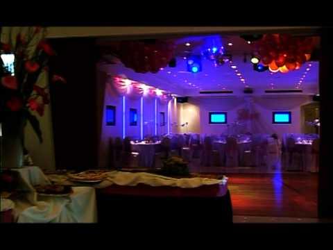 Salon Craighmor Video 04