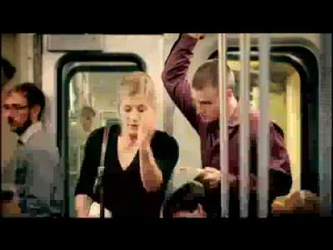 Video Sure - Rexona Superwoman TV Commercial download in MP3, 3GP, MP4, WEBM, AVI, FLV February 2017