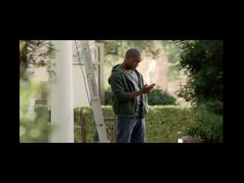 Megan Foxs Motorola Super Bowl ad