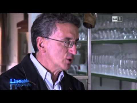 Ristorante da Nicolo: Gourmetrestaurant an der Hafenpromenade von Carloforte