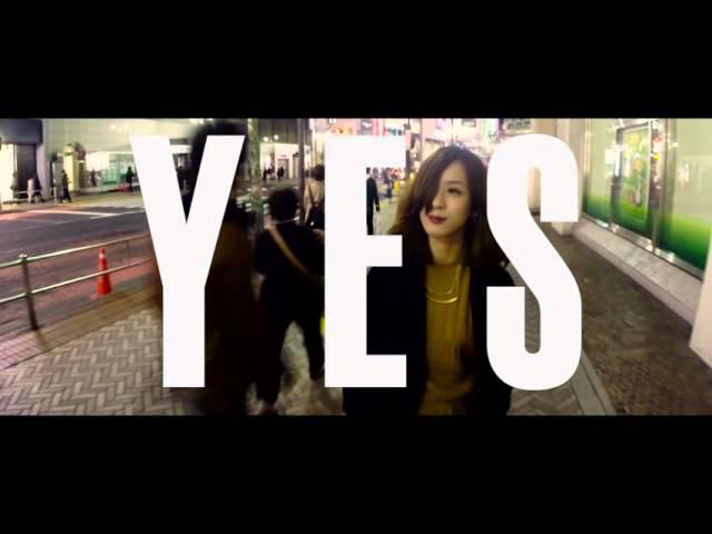 CICADA(シケイダ)- YES