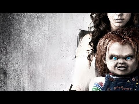 dourif - The voice of Chucky and his daughter, who stars in Curse of Chucky, discuss 25 years of the iconic horror character.