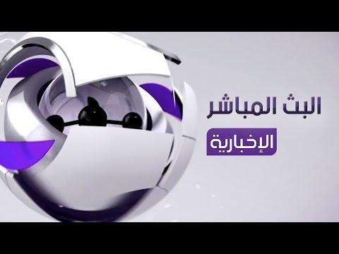 beIN SPORTS News (видео)