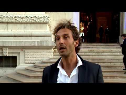 « Rencontres Littéraires Fabian Boisson »