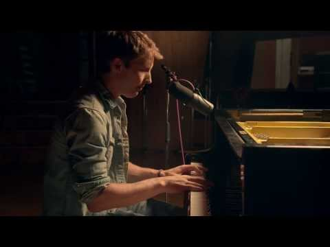 James Blunt   Sun On Sunday [Unplugged]