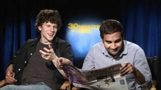 Nonton Talking Film Subtitle Indonesia Streaming Movie Download