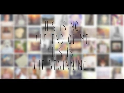I Believe (Fan Instagram Lyric Video)