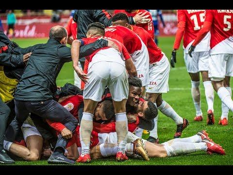 AS Monaco 3-2 Troyes : De l'Amour, De l'Amour