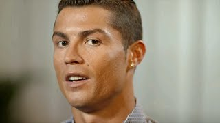 Download Video Cristiano Ronaldo Full Interview - On Messi, Mourinho, Top 5 Young Players MP3 3GP MP4