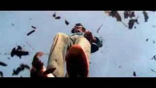 Rajinikanth - Funny Fighting Sequence