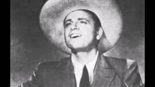 Jimmie Davis - You Are My Sunshine (1940).