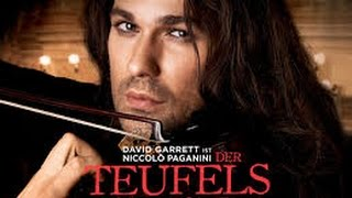 Nonton The Devil S Violinist 2013 Full Movies English Film Subtitle Indonesia Streaming Movie Download
