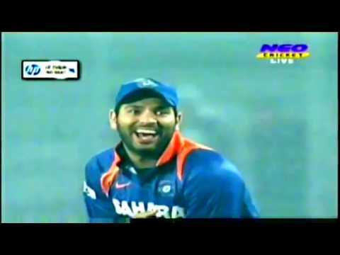 20 Most Amazing Cricket Moments Ever