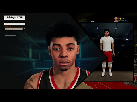attribute - NBA 2K15 My Career | Glory Road | Damaien Gets Traded ? Ep.10 Thanks For Watching #HitEmUpGang Subscribe ! Social Networks. Twitter...