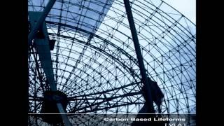 Carbon Based Lifeforms - VLA [Full Album]