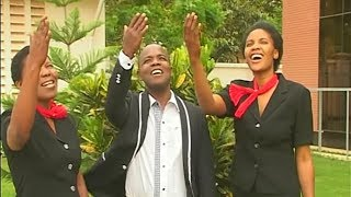 Video MKONO WA BWANA by Zabron singers kahama -TANZANIA(+255755778378) MP3, 3GP, MP4, WEBM, AVI, FLV Agustus 2019