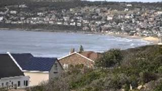 Boggomsbaai South Africa  City pictures : Vacant Land For Sale in Boggomsbaai, Boggomsbaai, South Africa for ZAR R 1 100 000