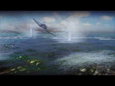 pacific storm allies pc cheats