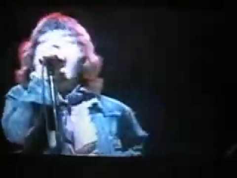 Doo Doo Doo Doo Doo (Heartbreaker) (1973) (Song) by The Rolling Stones