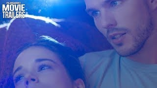 Nonton Newness Trailer   Nicholas Hoult   Laia Costa Struggle With Monogamy In A Social Media Age Film Subtitle Indonesia Streaming Movie Download