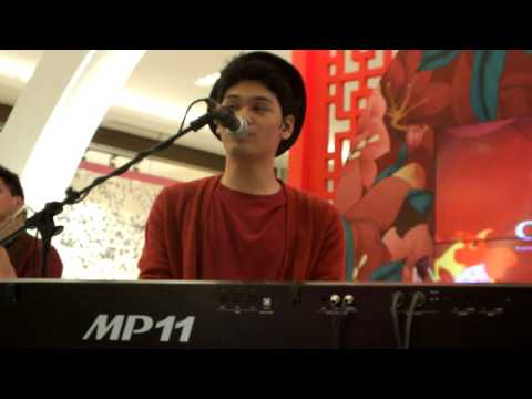 Video The Overtunes - I Still Love You (Neo Soho 21/01/2017) download in MP3, 3GP, MP4, WEBM, AVI, FLV February 2017