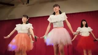 Download Lagu Ai-Girls  2018/7/21 Mp3