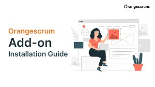 Orangescrum Add-on Installation Guide