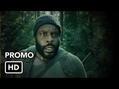 The Walking Dead 4.10 Preview