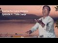 Kavitecha Gana Hotana | Ep 4 | Tinhi Sanja | HD