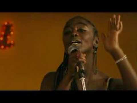 bamako - BAMAKO is a poetic and moving film which brings sharply into relief the effects of globalisation on Africa. This is a must see film, the importance of the su...