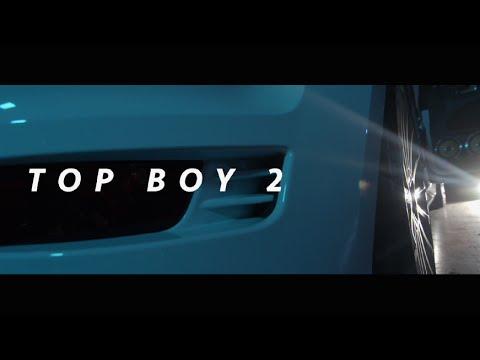 OGZ (BLACKS FT. LITTLE-DEE & P MONEY)   TOP BOY 2   MUSIC VIDEO @kingblacks  @LittleDeeMusic @KingPMoney