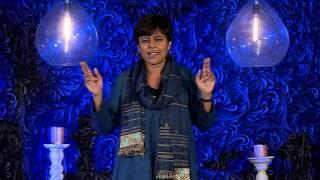 Video Decoding the Gita, India's book of answers | Roopa Pai | TEDxNMIMSBangalore MP3, 3GP, MP4, WEBM, AVI, FLV April 2018