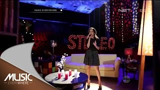Video Priskila Shafia - Begitu Indah (Padi Cover) (Live at Music Everywhere) * MP3, 3GP, MP4, WEBM, AVI, FLV Juli 2018