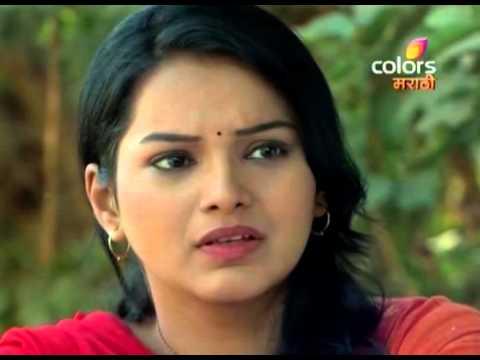 Saraswati--29th-January-2016--Full-Episode