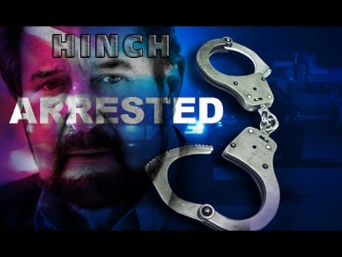 Hinch Arrested (2014) - thumbnail