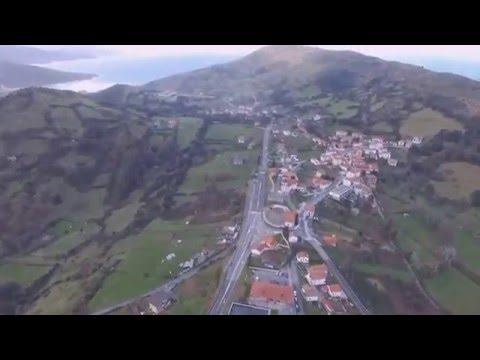 La Cuesta  Zierbena-Vizcaya-
