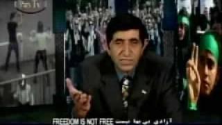 وعده های خمینی در قبل از انقلاب - Bahram Moshiri