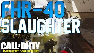 This is some brand new live Call of Duty Infinite Warfare live gameplay for you to see. Me playing the new COD having lots of fun sharing my tips and reactions with you guys in the new year of call of duty. Engine some high kill and awesome gameplay here in this series.JOIN THE BUSH BATTALION!Follow My Twitter to Stay Connected- https://twitter.com/mightybush12Like My Facebook Page and keep updated- https://www.facebook.com/mightybush12Subscribe to my channel- https://www.youtube.com/channel/UC41t_-nxA8_GZfWn6dgn0Og?sub_confirmation=1Thanks for watching the video and please leave your feedback such as likes and comments to support me on YouTube and help me keep a drive for uploading videos for you guys.I upload Call of Duty, Minecraft and GTA 5 Tips and funny gameplays on my channel so remember to subscribe so you don't miss out! I lost a channel that had 15,000 Subscribers and i am working my way back and above that number and back to my 3 million views i had. I need all the support i can get from you guys and every subscriber, like and comment means the world to me so don't forget to do these as these so motivate me each and every day. Stay close guys and lets build this BUSH BATTALION!
