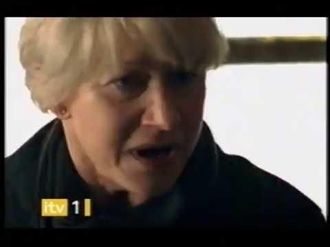 prime suspect final episode trailer