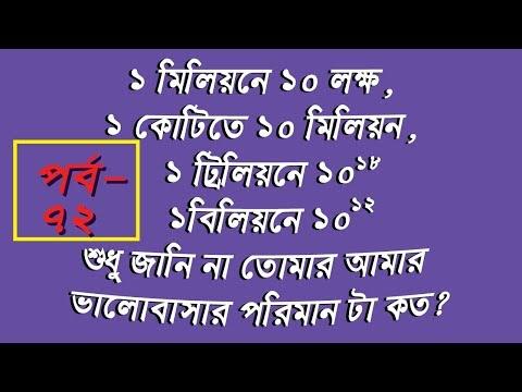 love sms  love sms bangla  লাভ মেসেজ ।। ভালোলাগার কিছু কথা part 72
