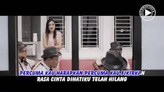 NELLA KHARISMA Kembang Rawe Features KEN AROK #KONCO_MESRA