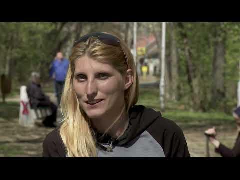 Brak na nevidjeno - Marijana i Dejan - cela 20. emisija