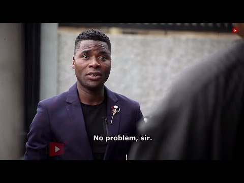 Heartless Latest Yoruba Movie 2018 Drama Starring Ibrahim Chatta | Mide Martins