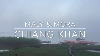 Chiangkhan Thailand  City new picture : Exploring Chiang Khan, Thailand