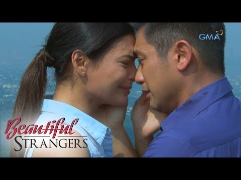Beautiful Strangers: Full Episode 18